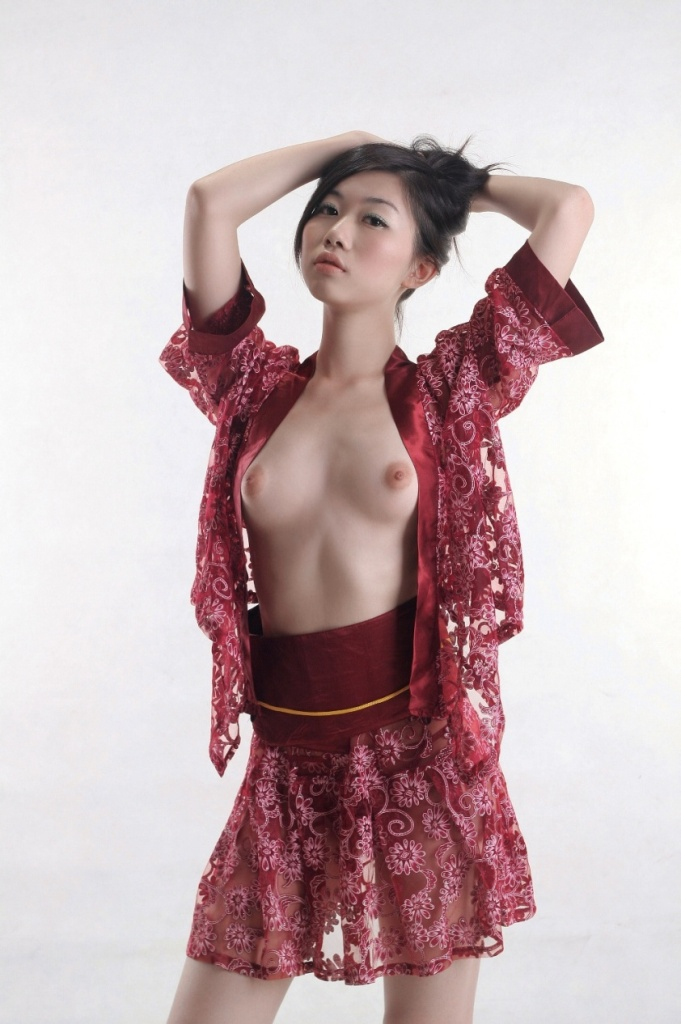 bo-anh-nude-so-7-2