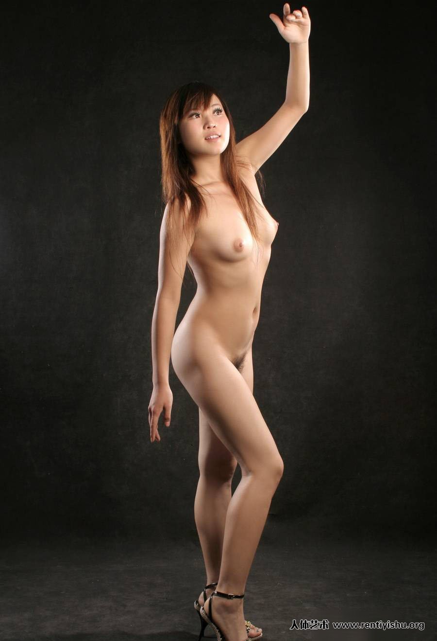 bo-anh-nude-so-9-9
